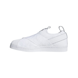 adidas Superstar Slipon W CQ2381