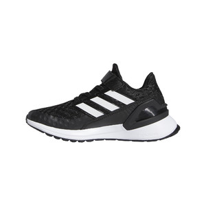 adidas RapidaRun Shoes K EF9258