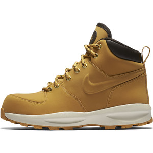 Nike Manoa Leather Gs AJ1280 700