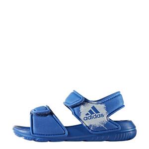 2c21de80 sandały adidas AltaSwim I Kids BA9281 sandały adidas AltaSwim I Kids BA9281