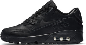 Nike Air Max 90 Ltr Gs 833412 001