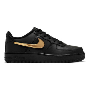 Nike Air Force 1 LV8 GS AR7446 001