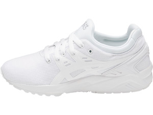 Asics Gel Kayano Trainer EVO GS C7A0N 0101