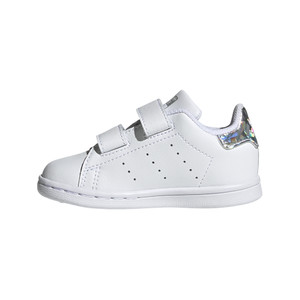 adidas Stan Smith Cf I EE8485