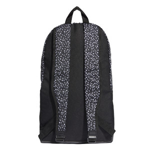 plecak adidas Linear Graphic Backpack ED0299