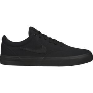 Nike SB Charge Solarsoft Textile CD6279 001