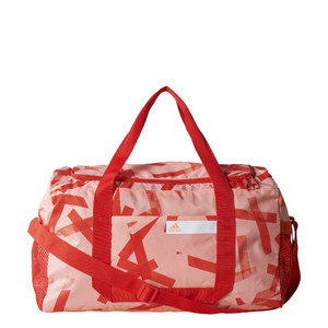 torba adidas Good  Team Bag M Graphic BR6970