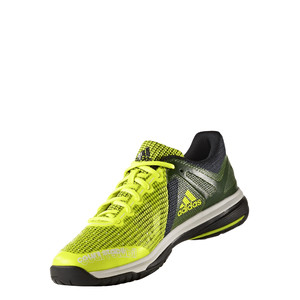 adidas Court Stabil 13 BB0866