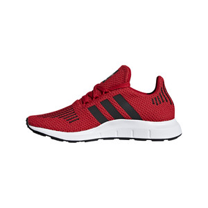 adidas Swift Run J CG6937