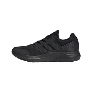 7c4191a818a82 Buty do biegania męskie || adidas, asics, Nike, Reebok - Timsport.pl ...