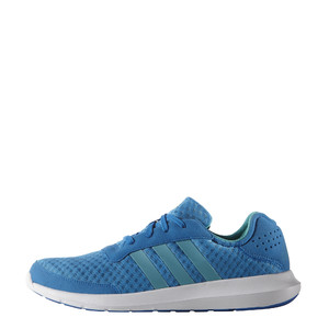 adidas Element Refresh M AQ4965