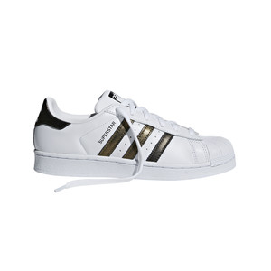 6a628d0e adidas Superstar W B41513 adidas Superstar W B41513