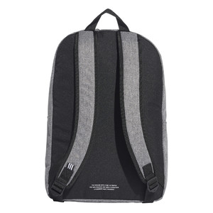 adidas Adicolor Classic Backpack GD4533