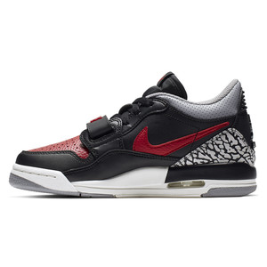 Air Jordan Legacy 312 Low CD9054 006