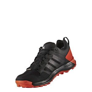 buty adidas Kanadia 7 Trail GTX BB5428