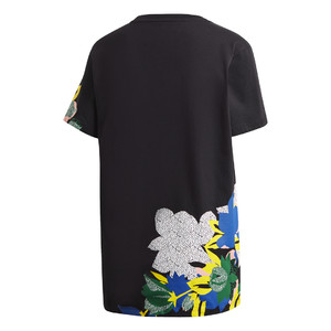 koszulka adidas HER Studio London Loose Tee GC6833