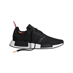 Buty męskie || adidas, Nike, Reebok, Vans Sklep sportowy