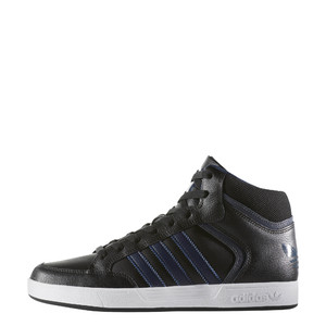 buty adidas Varial Mid BY4059