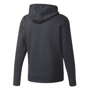 bluza adidas Curated Hoodie Black BR2071