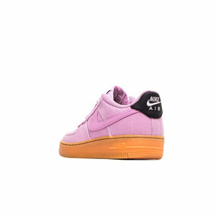 Nike Air Force 1 LV8 Style GS  AR0735 600