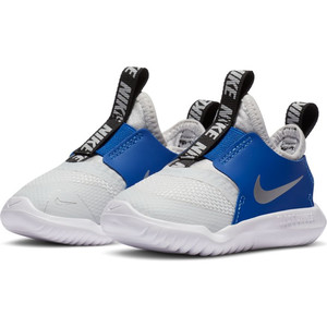 Nike Flex Runner TD AT4665 014
