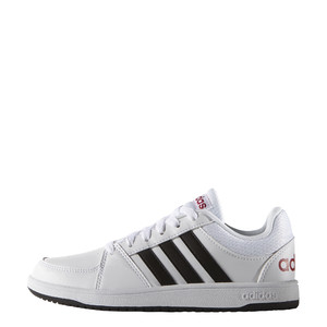 buty adidas Hoops VS K F99196