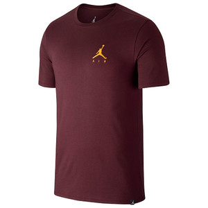 koszulka Air Jordan Jumpman Embroidered Tee AH5296 681