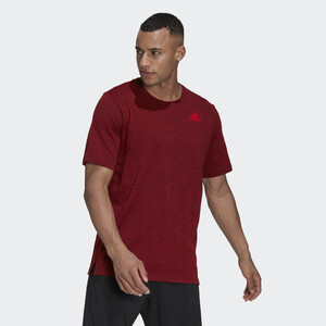 koszulka adidas City Elevated Tee GM0515