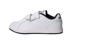 Reebok Royal Complete Clean BS7939