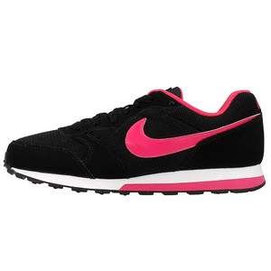 Nike MD Runner 2 (GS) 807319 006