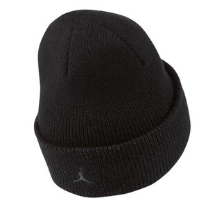 czapka Nike Air Jordan Cuffed Reflect Beanie CW6405 010