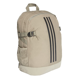 plecak adidas 3-Stripes Power Medium CG0496
