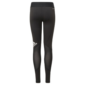 legginsy adidas Techfit Tights FM5850