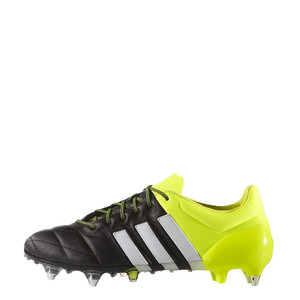 adidas Ace 15.1 SG Leather B32813
