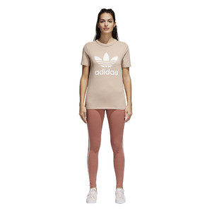 legginsy adidas 3-Stripes CE2444