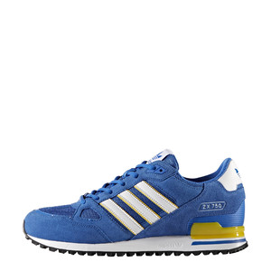 buty adidas ZX 750 BY9272