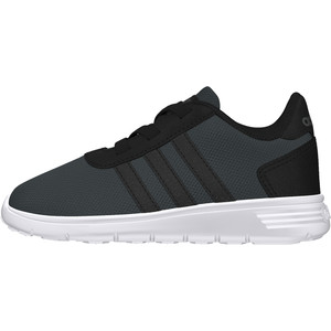 adidas Lite Racer Inf F35650
