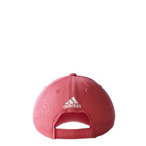 czapka adidas LK Graphic Cap Junior CE7830