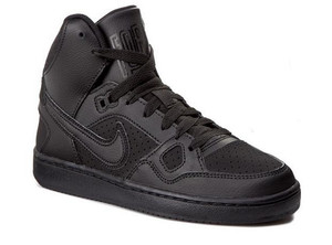 Nike Son Of Force MID GS 615158 021