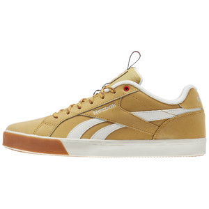 Reebok Royal Complete 2LW BS6390