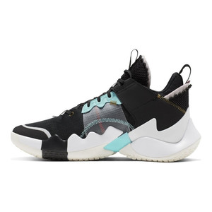 Jordan Why Not Zer0.2 SE AQ3562 001