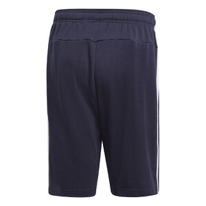 spodenki adidas Essentials Plain Short French Terry DU7832