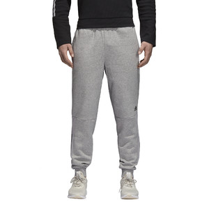 spodnie adidas Sport ID Fleece Pants DM7275