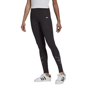 legginsy adidas Tights GN4321