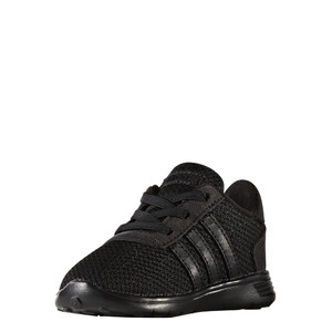 buty adidas Lite Racer Inf BC0075