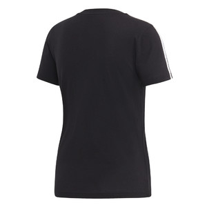 koszulka adidas Essentials 3S Slim Tee DP2362