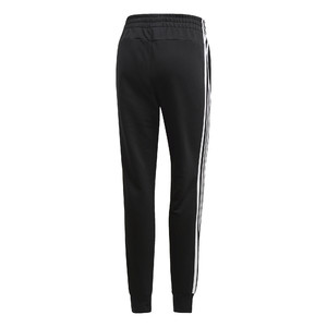 spodnie adidas Essentials 3Stripes Pant DP2380