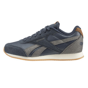 Reebok Royal Cl Jogger 2 CN4813