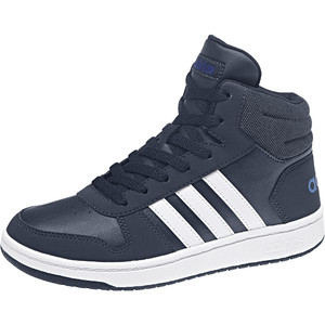 adidas VS Hoops Mid 2.0 K DB1950