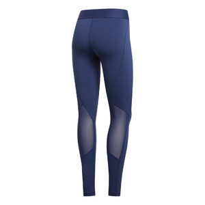 legginsy adidas Alphaskin Sport Long Tight FJ7224